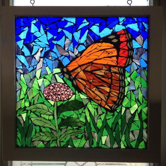 Monarch Glass&mirror | Oceanside | Read Reviews + Get a ...