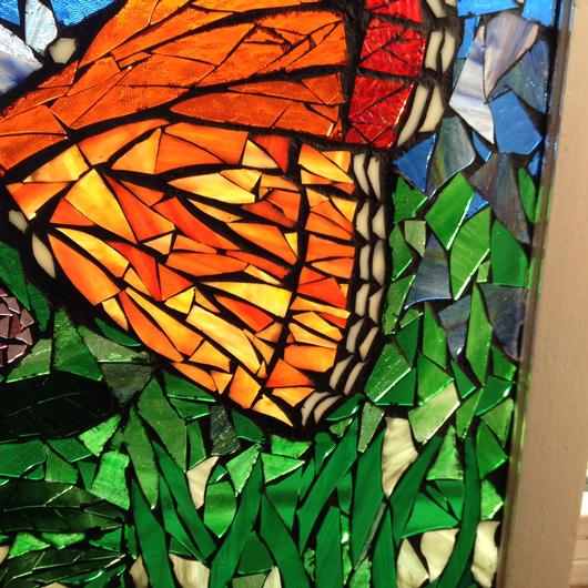 Monarch Glass 110 Foxhurst Rd Oceanside, NY Construction ...
