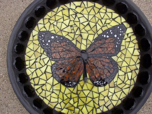 Monarch Glass - Oceanside, New York - facebook.com