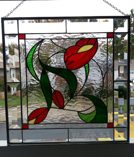 Stained Glass Supplies In Virginia Beach Va