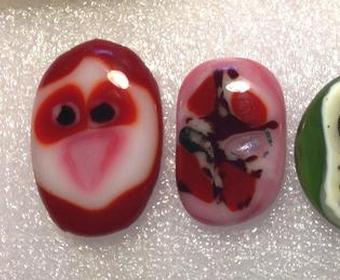 Delphi artist gallery for Sweet lola jewelry wholesale