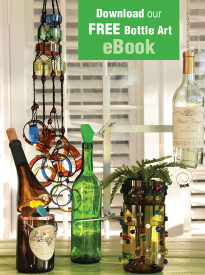 Download Our Bottle Art ebook