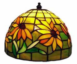 Tiffany Lamps - the Worden Method Class Details