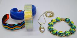 Beadmaking Basics Workshop 2 Class Details