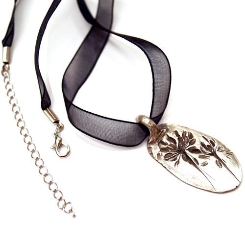 Jewelry Cl