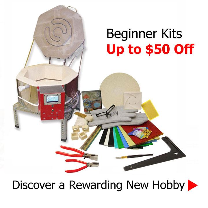 Beginner Kits Sale