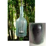 Bottle Luminary