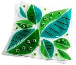 Glass Art Project Ideas For Stained Glass Fusing Mosaics