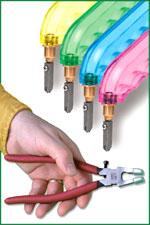 Glass Cutters: Selecting A Glass Cutter