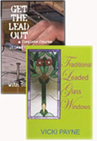 Lead Tips