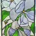 Nemaha Hill Stained Glass