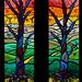 Wayne Ricketts Stained Glass