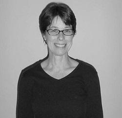 Meet Gloria Badiner- Delphi Guest Instructor
