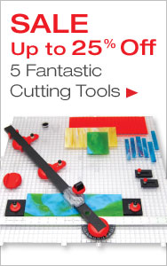 Sale Cutting Tools