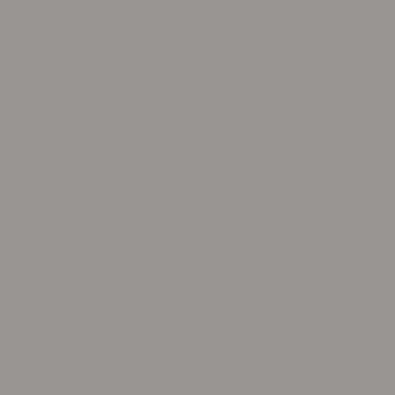 Clear Glass Texture Bullseye glass charcoal gray Glass Texture Seamless