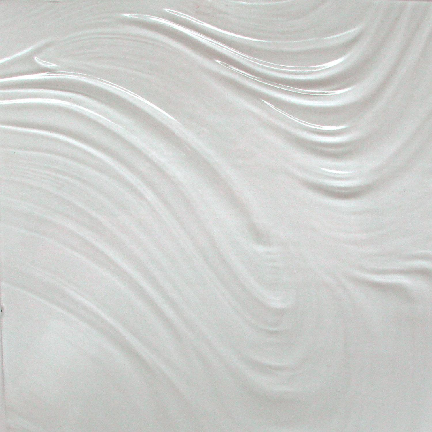 Clear nouveau reamy clear textured glass delphi glass for Clear glass texture