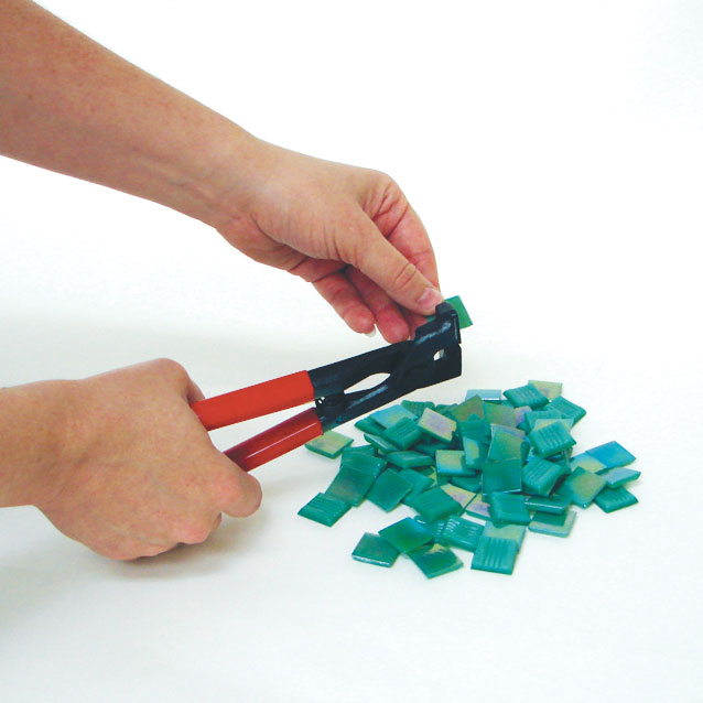 tools supplies mosaic tile nippers image gallery mosaic tile nippers