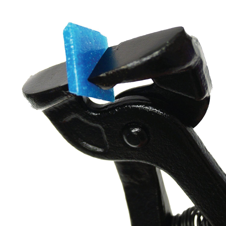 Mosaic Tile Nippers | Tools Supplies Diamond Tech Tools ...