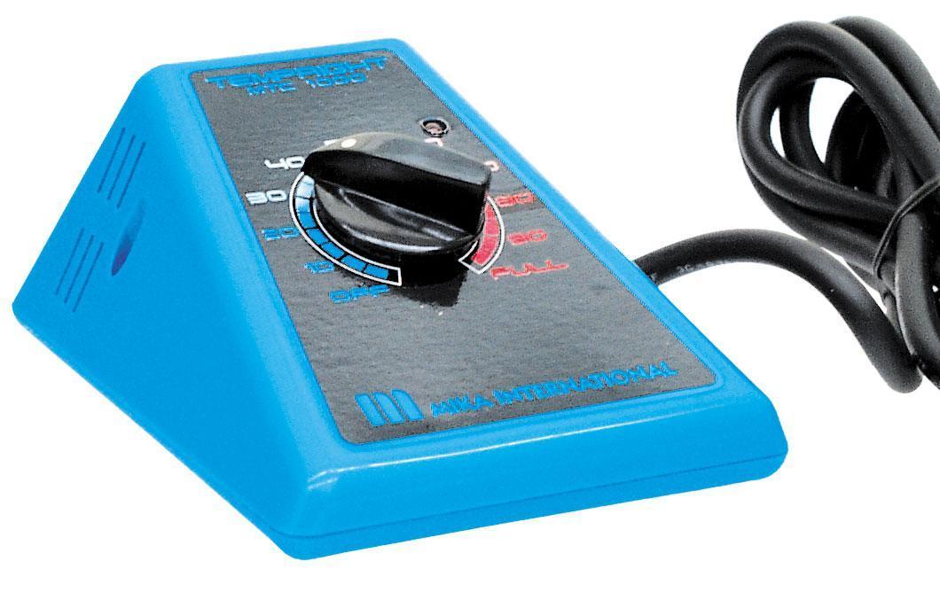 mika tempright temperature controller soldering irons tips. Black Bedroom Furniture Sets. Home Design Ideas