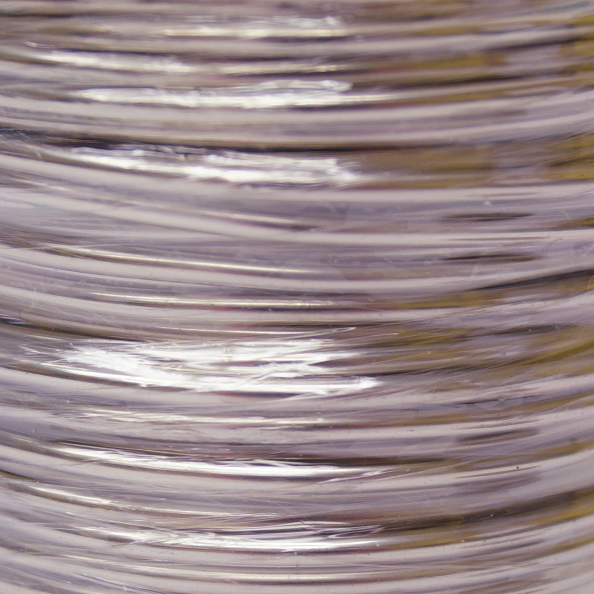 14 Gauge Pre Tinned Wire 1 Lb Finishing Supplies
