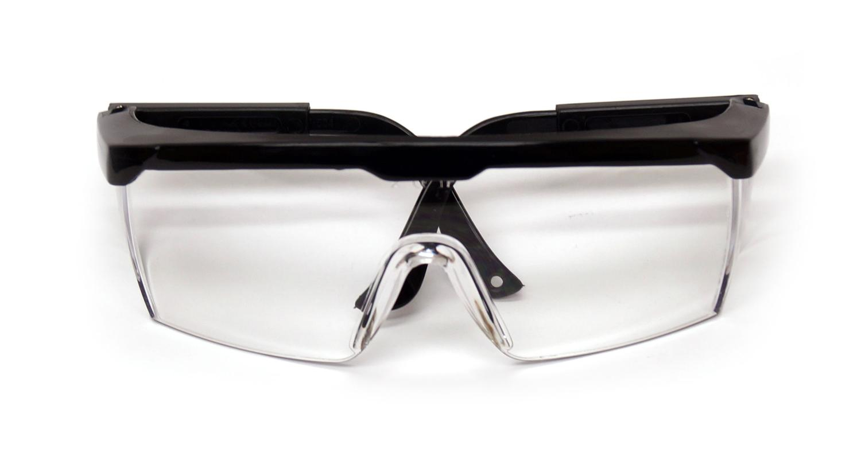 Fireworks Safety Glasses | Firing Tools Diamond Tech Firing Tools