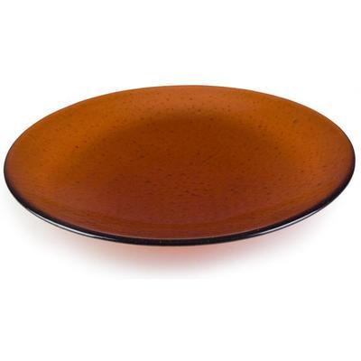 14-7//8 inch Ball Surface Slumping Mold