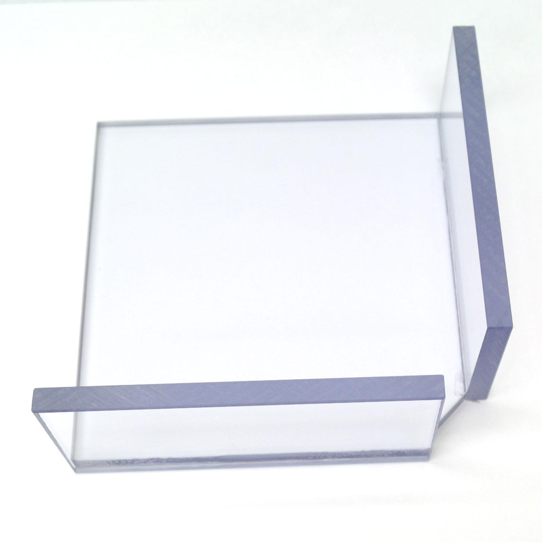 Professional Box Maker Assembly Tools Delphi Glass