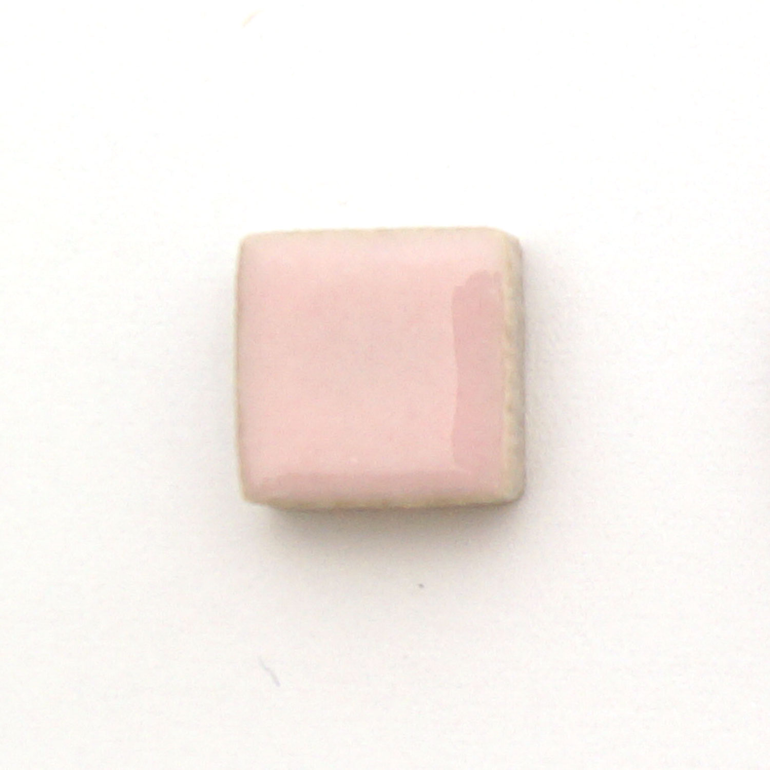 38 pink ceramic tile 1 lb stone delphi glass 38 pink ceramic tile 1 lb 2184051 thumbnail image 2184052 thumbnail image 2184053 thumbnail image dailygadgetfo Choice Image