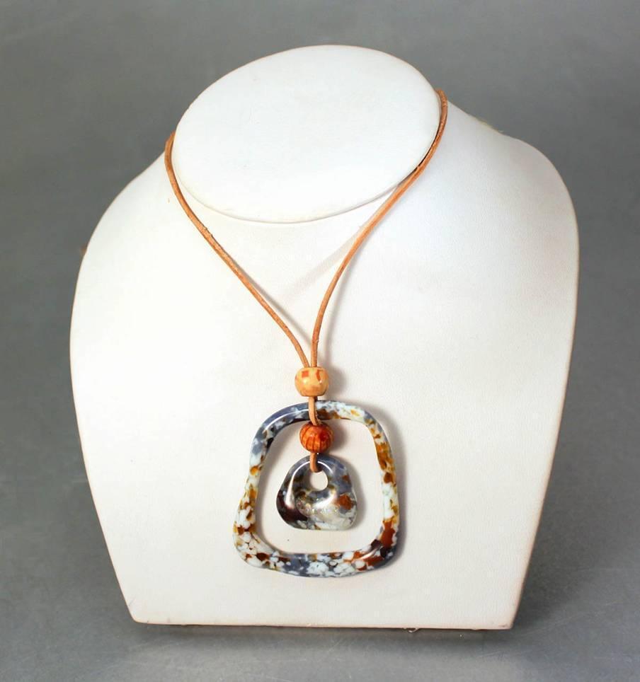organic drops mold jewelry casting jewelry casting